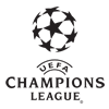 anima e pizza lissone campionato serie a champions league partite
